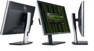 Dell U2713HM monitor